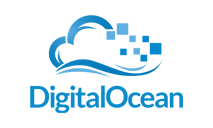 Cupom Digital Ocean