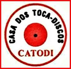 Cupom Casa dos Toca-Discos