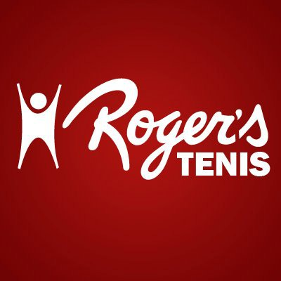 Cupom Roger's Tênis