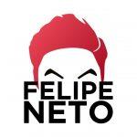 Cupom Felipe Neto