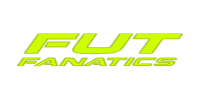 Cupom FutFanatics