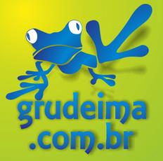 Cupom Grudeima.com.br