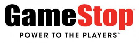 GameStop Cupom de Desconto