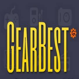 Como Conseguir Desconto Na Gearbest