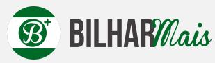 Cupom Bilharmais