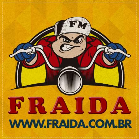 Cupom Fraida Moto Peças