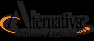 Cupom Alternativa Coletores E Utilidades