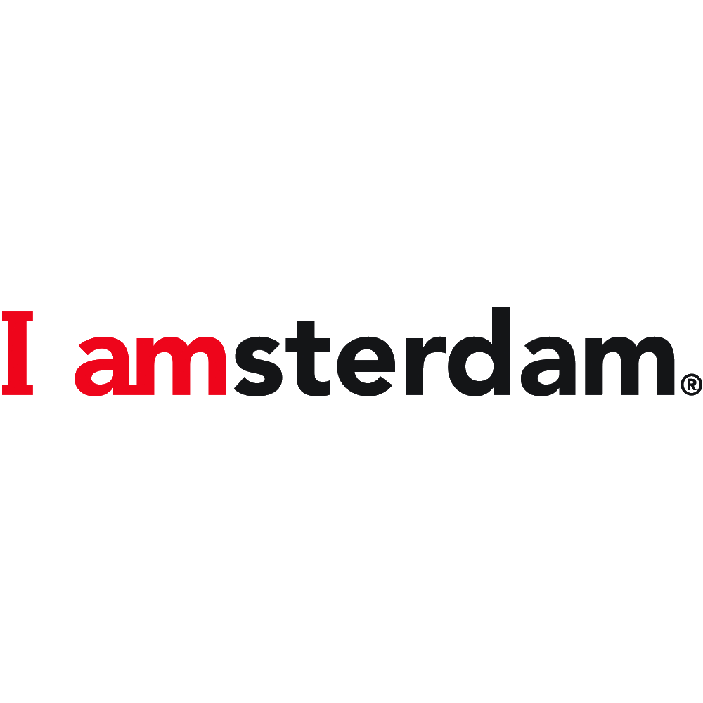 Cupom I amsterdam