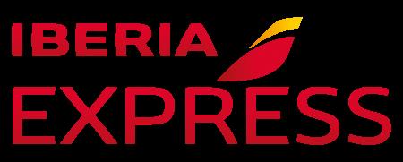 IBERIA EXPRESS Cupom de Desconto