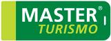Cupom Master turismo