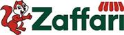 Cupom Zaffari