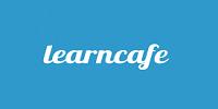 Cupom Learncafe