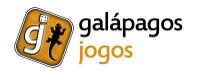 Cupom Galapagos Jogos