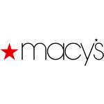 Cupom Macy'S