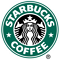 Cupom Starbucks