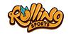 Cupom Rolling sports