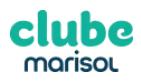 Cupom Clube Marisol