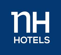 Cupom NH Hoteles
