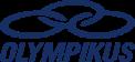 Cupom Olympikus