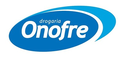 Cupom Drogaria Onofre