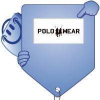 Cupom PoloWear