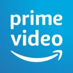 Cupom Prime Video
