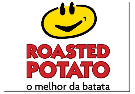 Cupom Roasted Potato