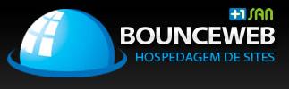 Cupom Bounceweb