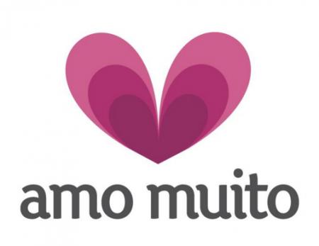Cupom Amo Muito