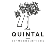 Cupom Quintal dermocosmeticos