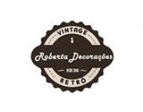 Cupom Roberta Decoracoes