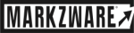 Cupom Markzware