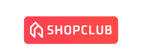Cupom Shopclub Frete Grátis