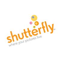 Cupom Shutterfly