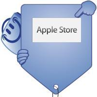 Código Apple Store Grátis