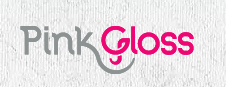 Cupom Pink Gloss