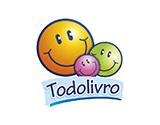 Cupom Todolivro