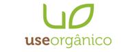 Cupom Use Organico