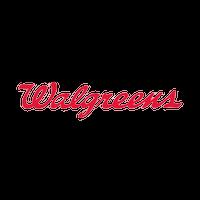Cupom Walgreens