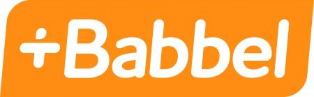 Babbel Promoção 6 Meses Grátis