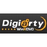 Cupom Digiarty Winxdvd