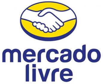 Cupom De Desconto Mercado Livre 10%