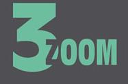 Cupom 3Zoom