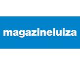 Cupom Magazine Luiza