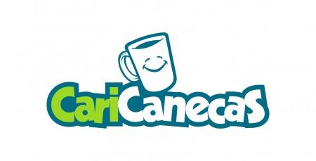 Cupom Caricanecas