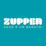 Cupom Zupper